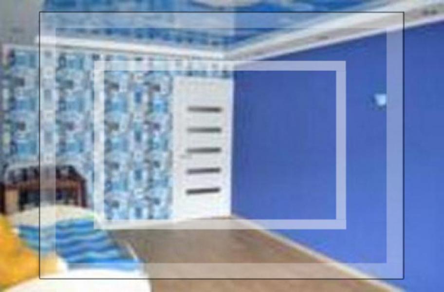 2 комнатная квартира, Песочин, Квартальная, Харьковская область (532168 6)