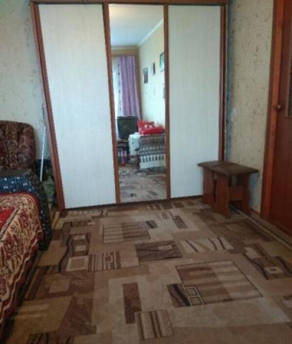 Квартира, 3-комн., Купянск, Купянский район, Садовый пер. (1 Свердлова пер.)