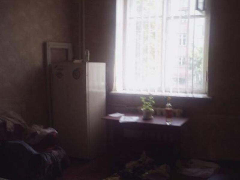 Комната, Харьков, Восточный, Тархова