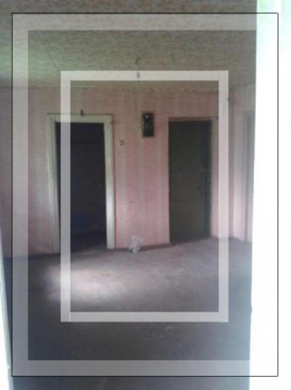 Квартира, 1-комн., Изюм, Изюмский район, Тургенева
