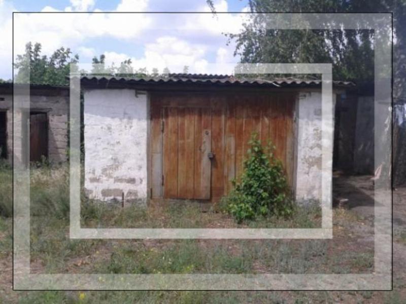Гостинка, Изюм, Изюмский район, Тургенева