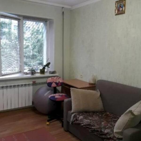 1 комнатная гостинка, Харьков, Восточный, Плиточный пр зд (532218 6)