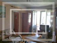 2 комнатная квартира, Харьков, Жуковского поселок, Жуковского проспект (532244 4)