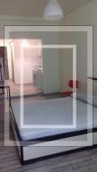 1 комнатная гостинка, Харьков, Завод Малышева метро, Московский пр т (532247 1)