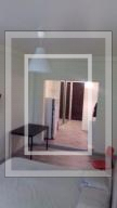 1 комнатная гостинка, Харьков, ЦЕНТР, Нетеченская набережная (532247 2)