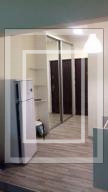 1 комнатная гостинка, Харьков, Завод Малышева метро, Московский пр т (532247 3)