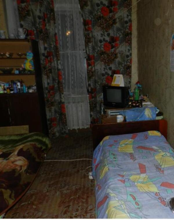 Комната, Харьков, Центр, Мироносицкая