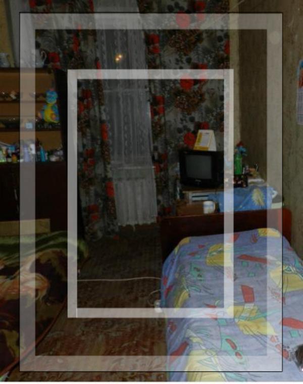 1 комнатная гостинка, Харьков, Холодная Гора, Профсоюзный бул. (532305 4)
