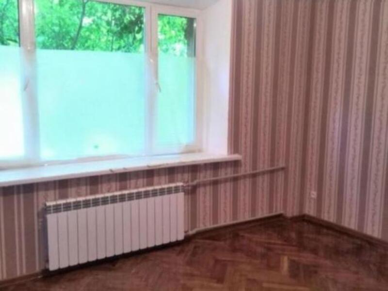 2 комнатная квартира, Харьков, НАГОРНЫЙ, Труфанова (532350 1)