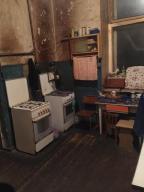 5-комнатная квартира, Харьков, НАГОРНЫЙ, Пушкинская