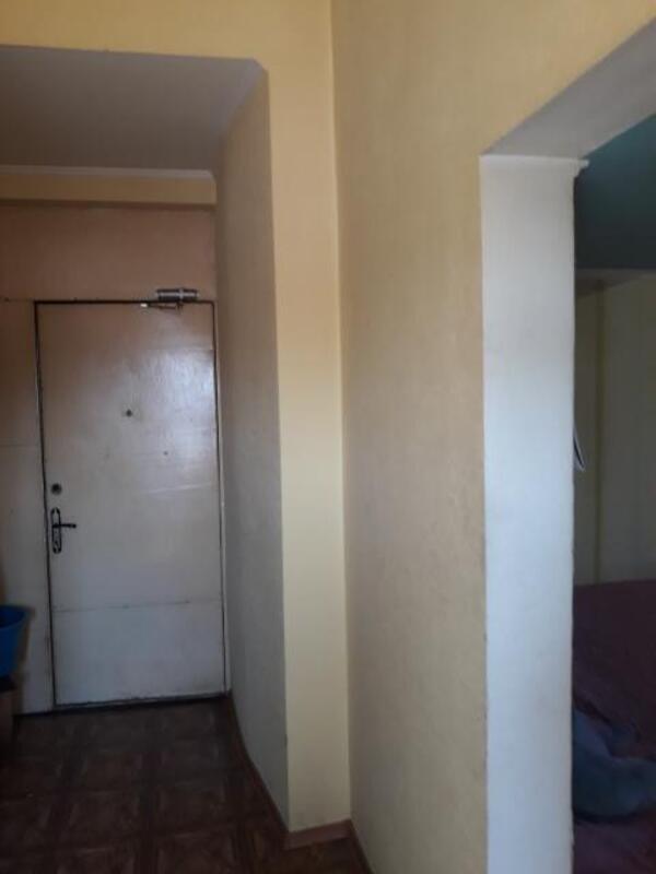 2 комнатная гостинка, Харьков, Южный Вокзал, Малогончаровская (532365 1)