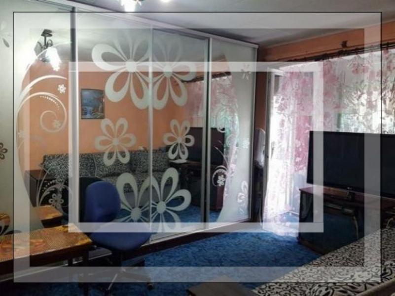 2 комнатная квартира, Харьков, ХТЗ, 12 го Апреля (532380 5)