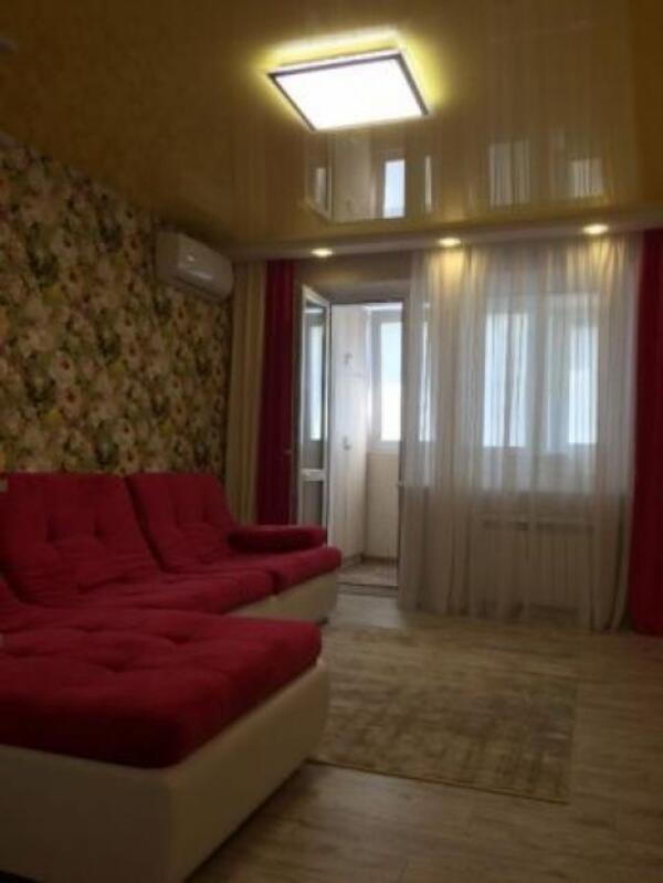 2 комнатная квартира, Харьков, НАГОРНЫЙ, Каразина (532390 6)
