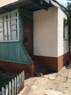 2 комнатная квартира, Харьков, Новые Дома, Ньютона (532405 2)
