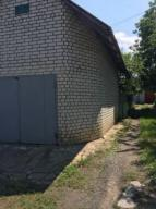 2 комнатная квартира, Харьков, Новые Дома, Ньютона (532405 3)