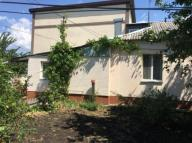 2 комнатная квартира, Харьков, Новые Дома, Ньютона (532405 5)