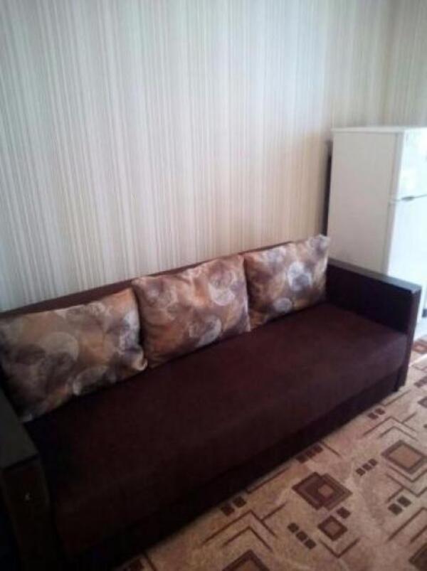 1 комнатная гостинка, Харьков, Салтовка, Чернивецкая (532450 1)