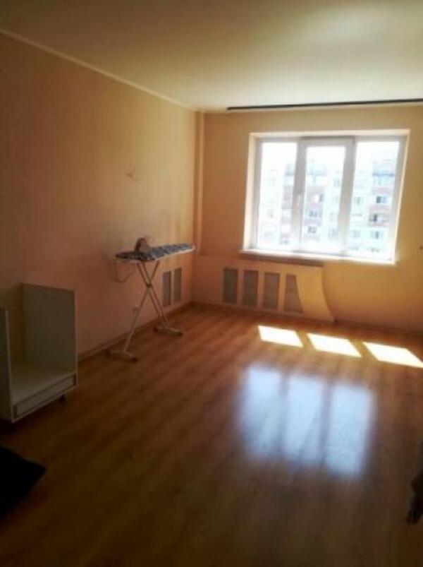 3 комнатная квартира, Песочин, Кушнарева, Харьковская область (532466 1)
