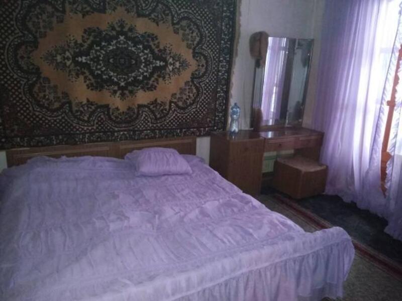 3 комнатная квартира, Чкаловское, Харьковская область (532480 1)