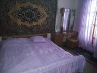 2 комнатная квартира, Чкаловское, Харьковская область (532480 1)
