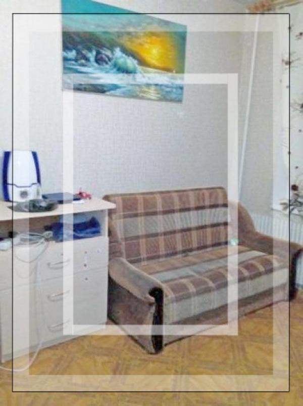 1 комнатная квартира, Харьков, Бавария, Тимирязева (532613 6)