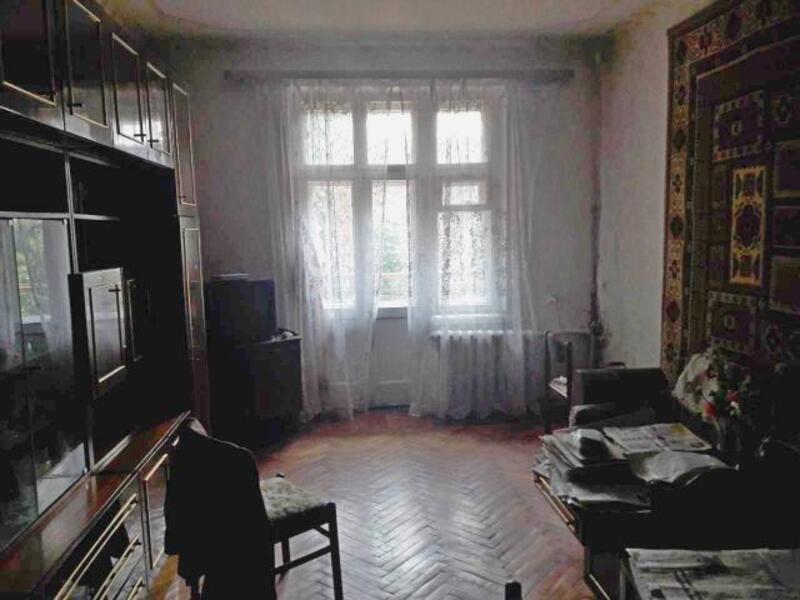2 комнатная квартира, Харьков, НАГОРНЫЙ, Каразина (532668 1)