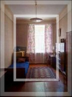 2 комнатная квартира, Харьков, Новые Дома, Садовый пр д (532669 6)