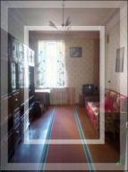 2 комнатная квартира, Харьков, Новые Дома, Садовый пр д (532669 7)