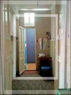 2 комнатная квартира, Харьков, Новые Дома, Садовый пр д (532669 8)