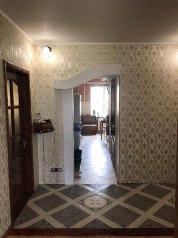 3 комнатная квартира, Харьков, Аэропорт, Мира (Ленина, Советская) (532672 1)