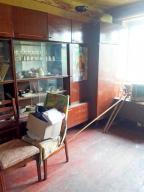 1 комнатная гостинка, Харьков, ХТЗ, Библыка (2 й Пятилетки) (532690 1)