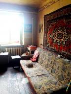 1 комнатная гостинка, Харьков, ХТЗ, Библыка (2 й Пятилетки) (532690 2)