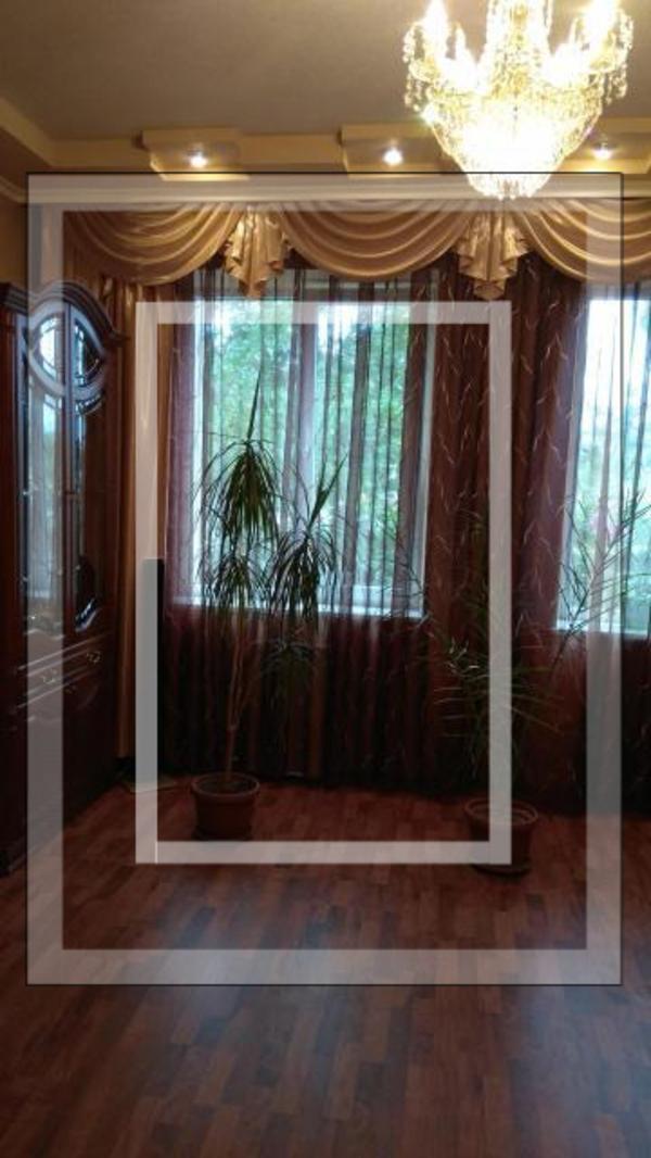 2 комнатная квартира, Харьков, Аэропорт, Гагарина проспект (532706 6)