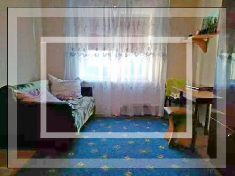 1 комнатная гостинка, Харьков, Журавлевка, Тахиаташская (532767 4)