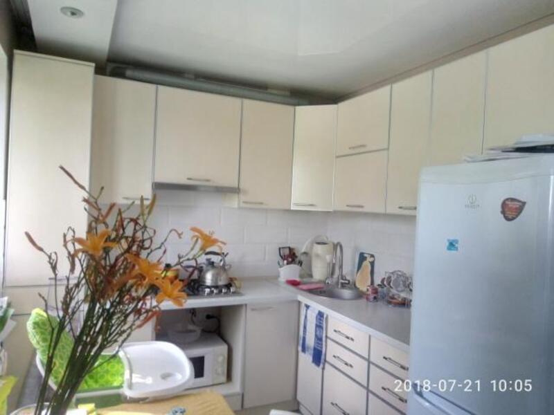 2 комнатная квартира, Чугуев, Комарова, Харьковская область (532790 1)