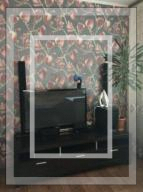 2 комнатная квартира, Песочин, Кушнарева, Харьковская область (532799 2)