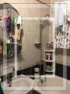 2 комнатная квартира, Песочин, Кушнарева, Харьковская область (532799 4)