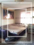 2 комнатная квартира, Песочин, Кушнарева, Харьковская область (532799 5)