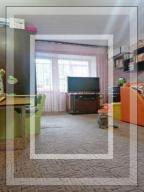 2 комнатная квартира, Харьков, Жуковского поселок, Жуковского проспект (532811 6)