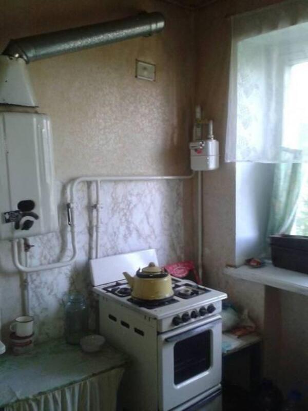 3 комнатная квартира, Ковшаровка, Харьковская область (532812 1)