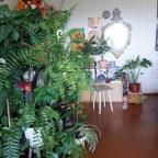 1 комнатная квартира, Харьков, Салтовка, Героев Труда (532819 5)