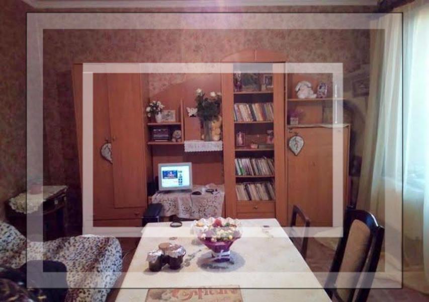 3 комнатная квартира, Харьков, Холодная Гора, Титаренковский пер. (532837 6)