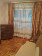 1 комнатная гостинка, Харьков, Павлово Поле, Шекспира (532883 2)