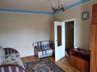 1 комнатная квартира, Харьков, Павлово Поле, Науки проспект (Ленина проспект) (532891 6)