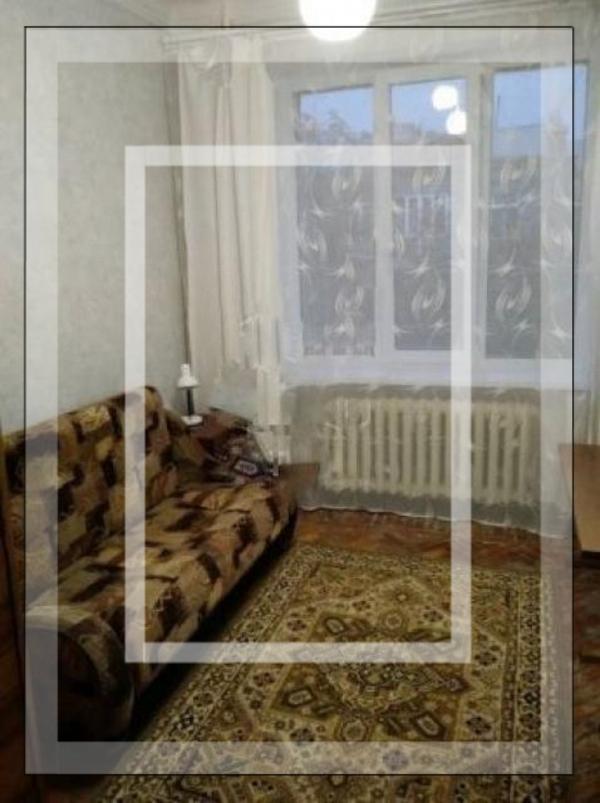 3 комнатная квартира, Харьков, Салтовка, Героев Труда (532917 1)