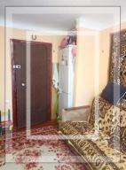 1 комнатная гостинка, Харьков, Новые Дома, Ощепкова (532922 2)