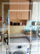 1 комнатная гостинка, Харьков, Новые Дома, Ощепкова (532922 5)