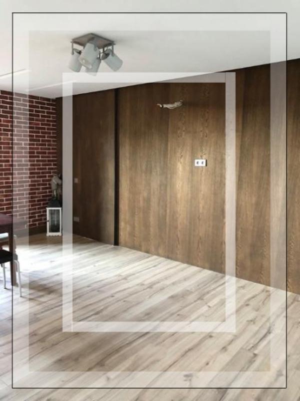 2 комнатная квартира, Харьков, Павлово Поле, Науки проспект (Ленина проспект) (532929 6)
