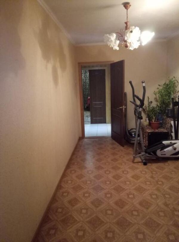 3 комнатная квартира, Харьков, Холодная Гора, Юрия Паращука (Минайленко) (532942 1)
