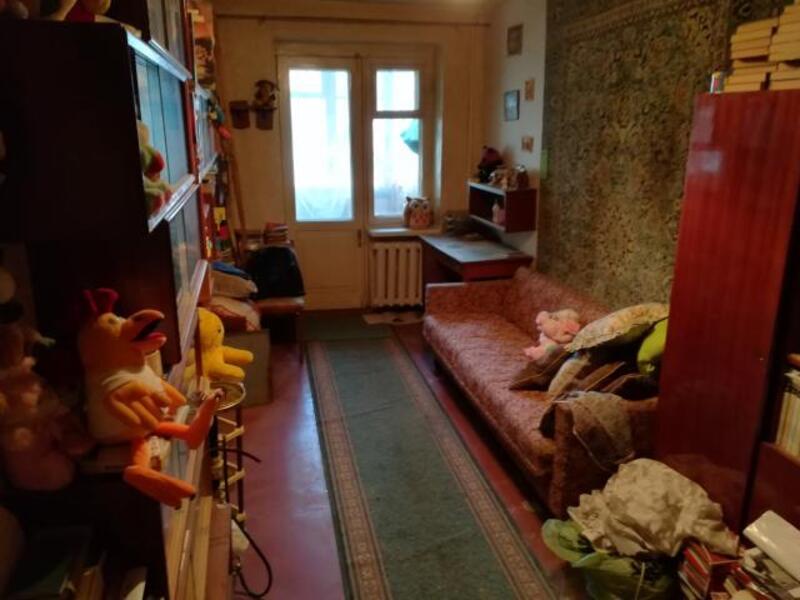 1 комнатная квартира, Харьков, Холодная Гора, Волонтерская (Социалистическая) (532943 1)